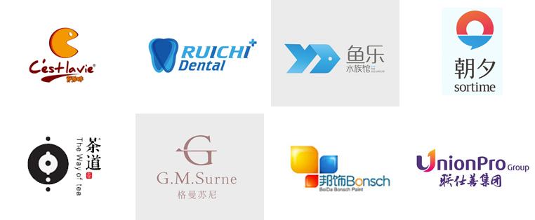 home_seo_logos-1